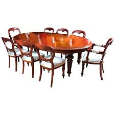 mother of pearl dining table mother of pearl round dining table