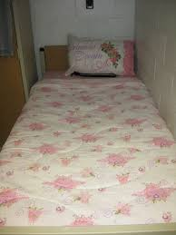 what is the best material for bed sheets this is what happens when you let soldiers choose their own bed