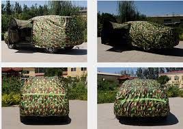 bmw 335i car cover compare prices on antifreeze bmw shopping buy low price