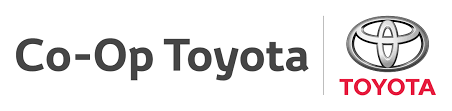 toyota old logo tigers fc u2013 a tasmanian state league club member