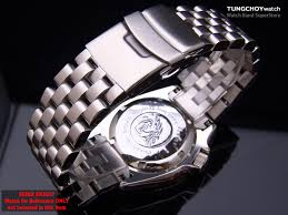 seiko solid bracelet images 22mm super engineer stainless steel watch band bracelet design for jpg