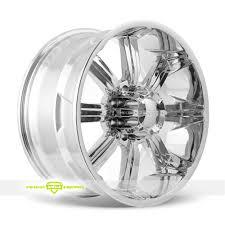 lexus rims for sale ebay dcenti wheels u0026 dcenti rims u0026 tires for sale