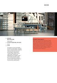 Inside Home Design Lausanne Interior Architecture Basics Retail Design