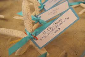 beach wedding table decoration wedding ideas for you