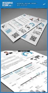 Resume Print Out 27 Best Indesign Resume Templates Images On Pinterest Resume