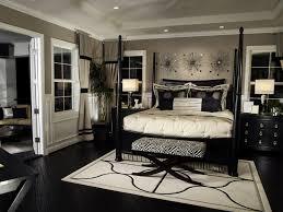home interior design services turn key interior design services design to reflect