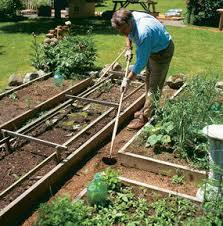 garden design garden design with designer ideas for lovely diy