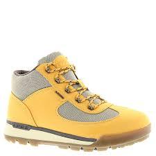 lugz flank men u0027s boot ebay