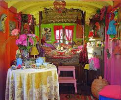 Hippie Bedroom Ideas And Get Ideas To Decorate Your Bedroom With - Hippie bedroom ideas
