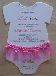 mesmerizing create your own baby shower invitation 65 for your