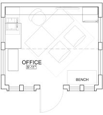 100 flooring business plan office 31 design floor plans