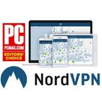 pcmag best black friday deals sites vpn deals sales u0026 special offers u2013 october 2017 u2013 techbargains