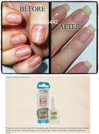 new lowest price victoria beauty nail growth accelerator nail