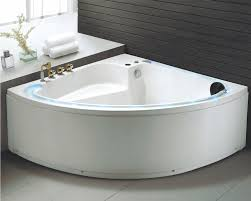 bathtubs idea amusing small whirlpool bath small jacuzzi hot tubs bathtubs idea small whirlpool bath jacuzzi corner bath space saving contemporary corner whirpool jacuzzi with