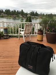 Urban Travel Messenger Bag Folding Chair Combination Where Did Your Tb Bag Go Lately Archive Page 3 Tom Bihn Forums