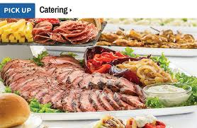 delivery catering grocery rx wegmans