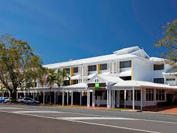 cairns car guide ibis styles cairns accorhotels