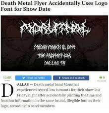 Metal Band Memes - 25 best memes about death metal band death metal band memes
