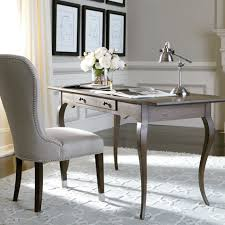 Home Office Furnitur Home Office Ethan Allen