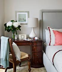 wardrobe designs for bedroom with dressing table bedroom traditional