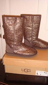 s ugg australia aubrie boots ugg australia aubrie wedge boots dillards or these ones in