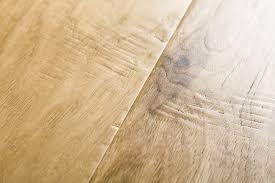 Natural Hickory Laminate Flooring Free Samples Jasper Engineered Hardwood Planet Hickory