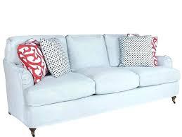 3 piece t cushion sofa slipcover 3 cushion sofa slipcover 3 cushion sofa slipcover recliner duel