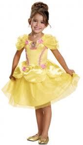 Beauty Beast Halloween Costumes Beauty Beast Beauty Beast Costumes Adults