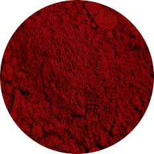 Red Color Meaning Carmine Color Wikipedia