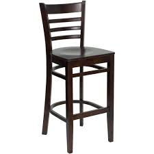 Bar Stool Chairs With Backs Bar Stool Chairs With Backs Bar Stool Collections Sunny Stool