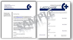 Template For A Resume Microsoft Word Nursing Resume Templates Free Resume Templates For Nurses How
