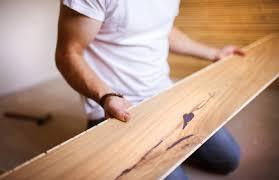 hardwood flooring kitchen remodeling better living miami design