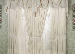 Cheap Lace Curtains Sale Heritage Lace Curtains Eulanguages Net