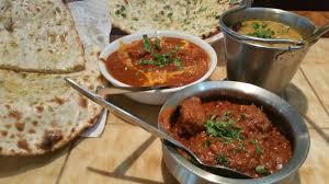 cuisine galaxy galaxy indian restaurant picture of galaxy indian restaurant