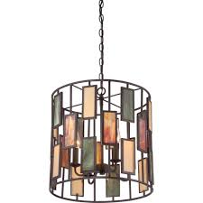 lighting fine kitchen pendant lighting fixtures over island with