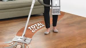 Fleas And Hardwood Floors - best vacuums for flea control fleascience