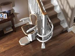 the best guide to purchasing your first stair lift themocracy