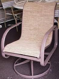 Best Fabric For Outdoor Furniture - patio furniture material u2013 bangkokbest net