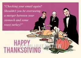 the top 5 corporate thanksgiving ecards ecard mint