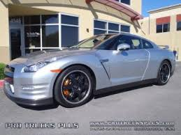Used Flow Bench For Sale Used 2012 Nissan Gt R For Sale Pricing U0026 Features Edmunds