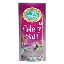 himalayan salt l basket table salt rock salt sea salt buy table salt rock salt sea