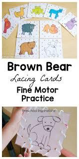 100 best brown bear brown bear images on pinterest brown bear