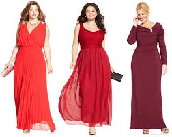 holiday evening dresses plus size prom dresses cheap
