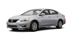 nissan altima 2015 horsepower 2015 nissan altima makes kbb u0027s 10 best sedans list jack ingram