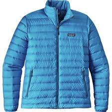 patagonia on sale steep u0026 cheap