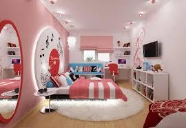 kleines zimmer fr mdels einrichten dekoideen jugendzimmer einrichten rosa mädchen musik thema
