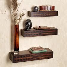 ikea ledge shelves amazing ikea wall shelving ikea wall shelving wall ledge
