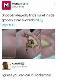 Grocery Meme - dopl3r com memes munchies munchies shopper allegedly finds