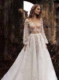 different wedding dresses 10 simple but important things to remember about unique