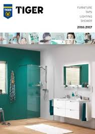 bathroom design magazines tiger bathroom design magazine 2016 furniture taps lighting shower